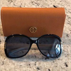 ‼️SELLERS PICK‼️Tory Burch Sunglasses